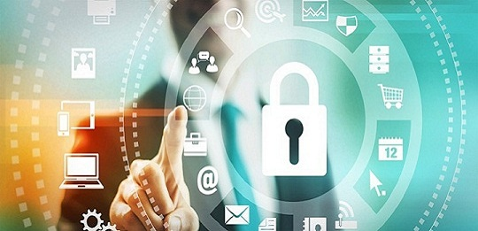 Hidden Places of Risks in Internet Security