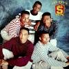 Hi -Five - Hi Five [1990]