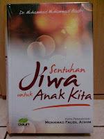 Buku, Buku Islam, Buku Parenting, Toko Buku Islam, Toko Buku Online, Jual Buku Murah