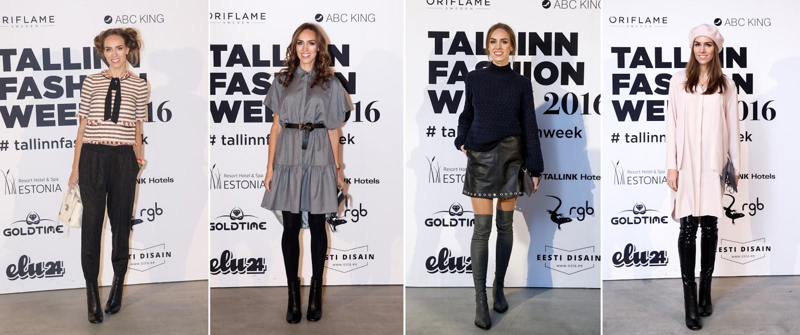 tallinn-fashion-week-2016-kristjaana-mere