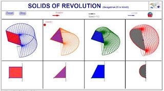 http://dmentrard.free.fr/GEOGEBRA/Maths/export4.25/rotasolids.jpg