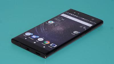 5 HP Android Terbaik Dengan Kamera Belakang 20 MP Terbaru