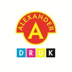 http://www.alexanderdruk.com.pl/