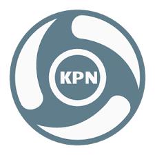 Download KPN Tunnel V1.5.4