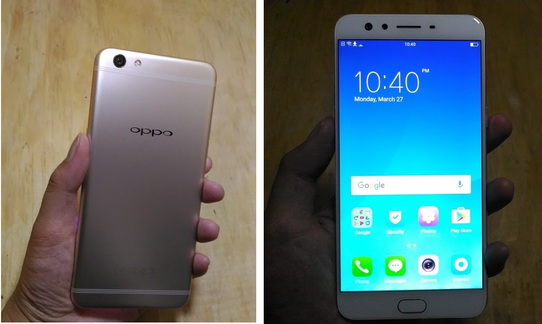Update everything about oppo f3 so far including pricing dugompinoy update everything about oppo f3 so far including pricing stopboris Image collections
