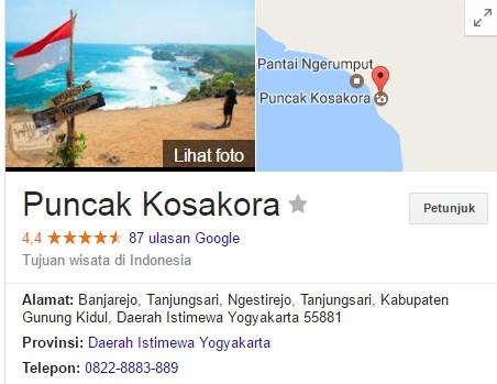 10 Fakta Menarik Dari Kota Yogyakarta Yang Seru Untuk Dibaca