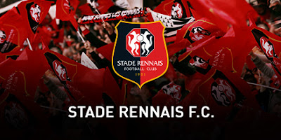 Watch Stade Rennais FC Match Today Live Streaming Free