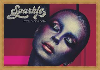 pareri forumuri  Pigmentii Sparkle pentru fata ochi si corp