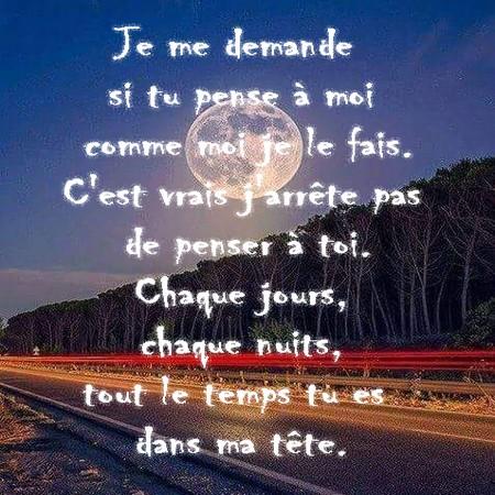 Lettres Damour Triste Poèmes Et Textes Damour