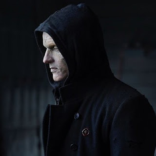 Rupert Penry Jones wife, the strain, black sails, persuasion, dervla kirwan, latest news, age, wiki, biography