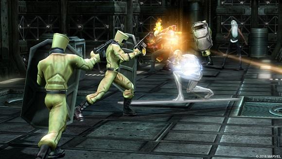 marvel-ultimate-alliance-pc-screenshot-www.ovagames.com-4