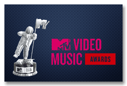 MTV Video Music Awards | MTV VMA