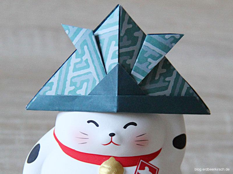 Graduation cards; origami fold | Graduation cards, Cards, Fancy ... | 600x800