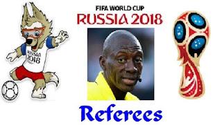 arbitros-futbol-mundialistas-diedhiou