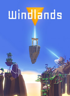 Download PC Game Windlands Full Version – SKIDROW