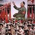 Revolução Chinesa (1949 e 1962)