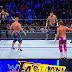 WWE Fastlane Live Results 3/11 : Six-Pack Challenge Match