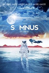 Watch Somnus Online Free in HD