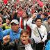 Representantes del Sutep desconocen acuerdo del Minedu y afirman que huelga continúa