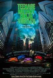 The Movie Talk/Review Thread TMNT%2B6
