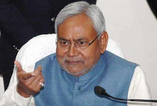 nitish-one-more-step-for-dowry