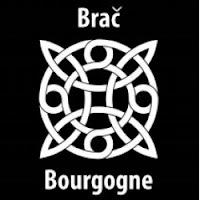 Brač - Bourgogne, priča o kamenu Split Hvar slike otok Brač Online