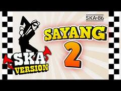 (9.56 MB) Download Lagu Ska 86 - Sayang 2 (Versi Reggae) Mp3