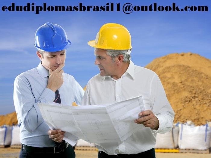 Como comprar diploma, compra e venda de diploma superior.