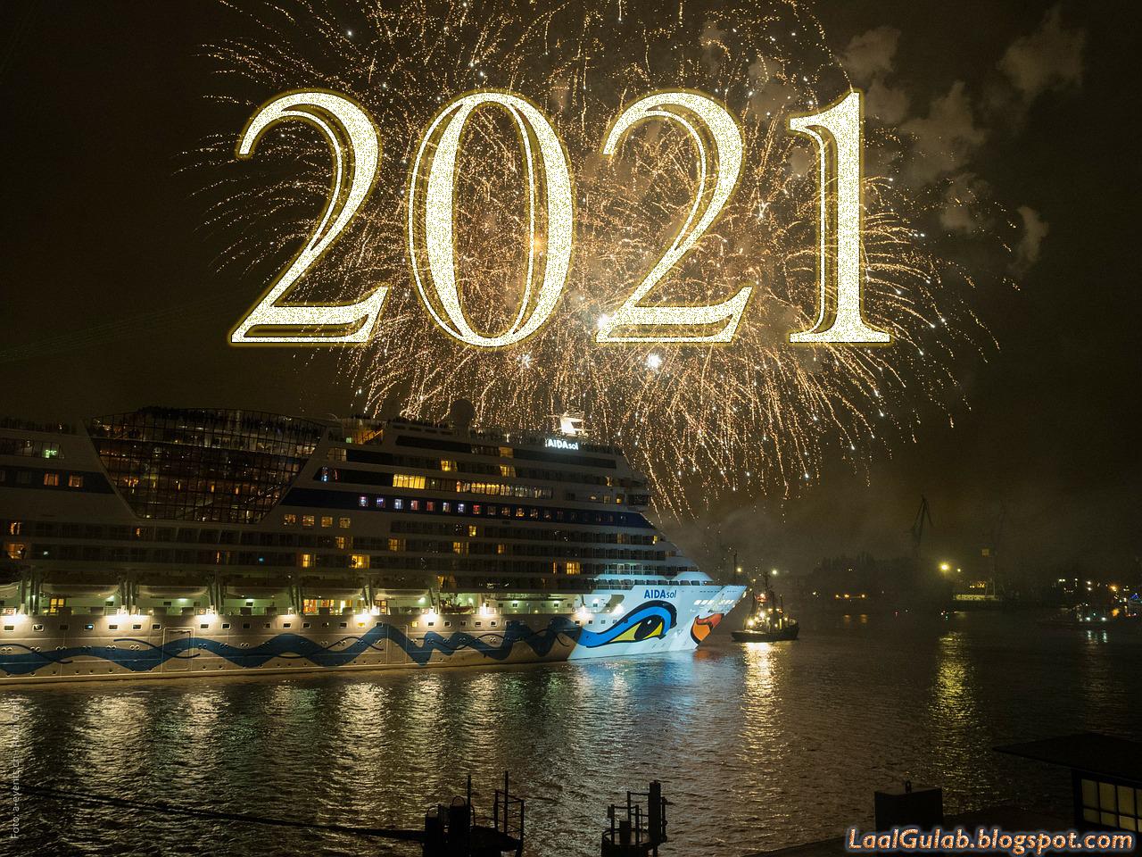 2021+decve.jpg