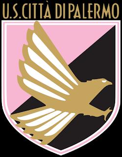 usc-palermo-logo