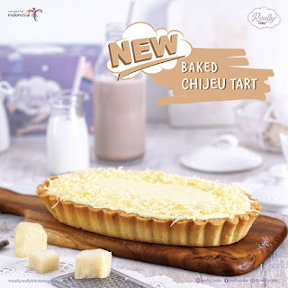 really-cake-baked-chijeu-tart