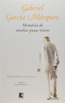 Literatura hispano-americana