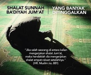 https://abusigli.blogspot.com/2017/09/shalat-sunnah-badiyah-jumat-dan-shalat.html