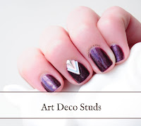 http://onceuponnails.blogspot.com/2016/03/review-art-deco-studs.html