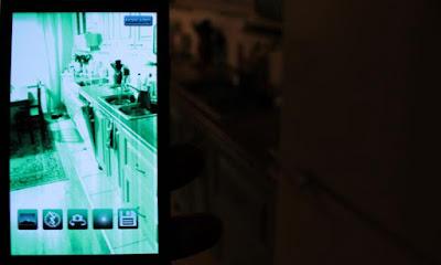 كاميرا تصوير ليلي, برنامج تصوير ليلي للايفون مجانا, برنامج تصوير ليلي للاندرويد, تحميل برنامج كاميرا التجسس, برنامج night vision, شرح برنامج night vision, كاميرا ليلية للاندرويد