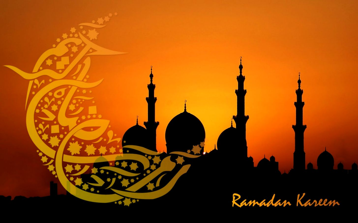 Bulan Ramadhan Selalu Maju 11 Hari