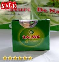 Obat Herbal Salep Wasir Ambeien Ambeyen De Nature Terlaris
