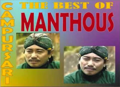 Download Lagu Campursari Manthous Mp3
