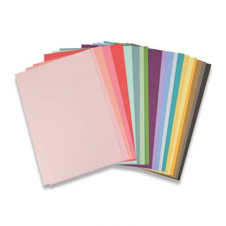 https://www.sizzix.co.uk/663007/sizzix-accessory-cardstock-sheets-80pk-20-colours