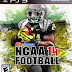 NCAA Football 14/13/12/11/10 Highly Compressed Free Download Game