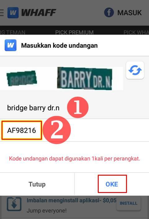 Kde lze zakoupit drkov karty Google Play - Npovda Google Play