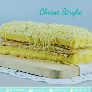 asyemene-cheese-stryke