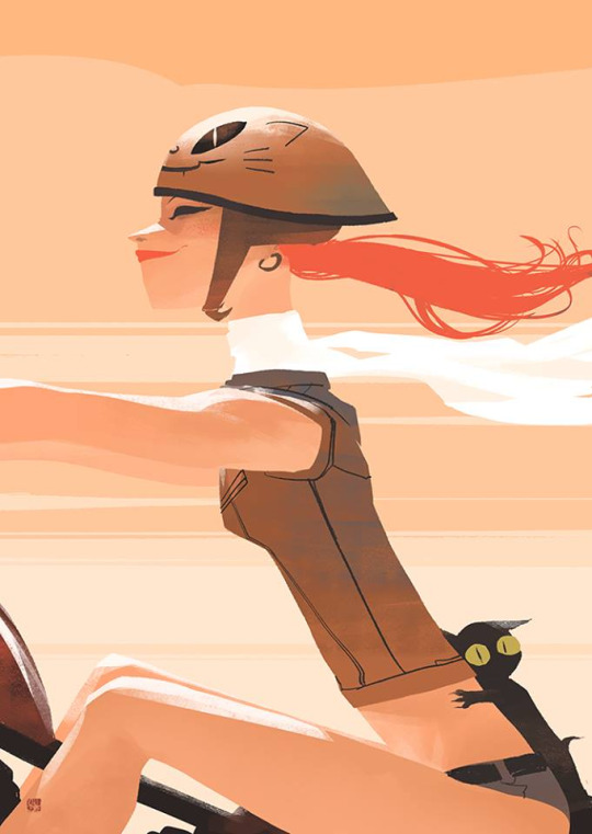 Pic by Otto Schmidt