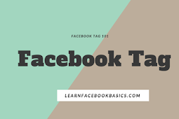 How to remove tag from a Facebook photo you're tagged in | Delete Facebook Tags
