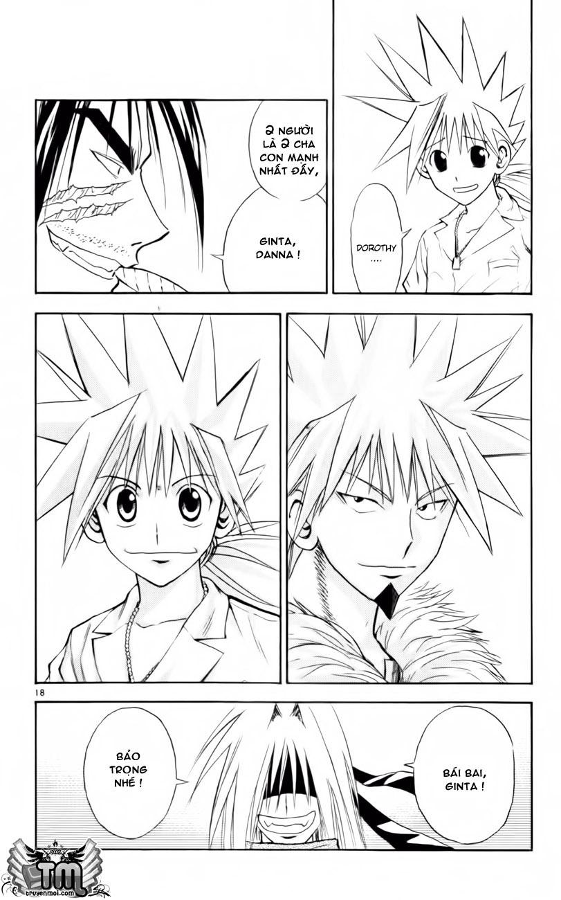 MAR chapter 161 trang 18