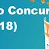 Resultado Lotomania/Concurso 1830 (09/01/18)