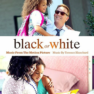Black or White Song - Black or White Music - Black or White Soundtrack - Black or White Score