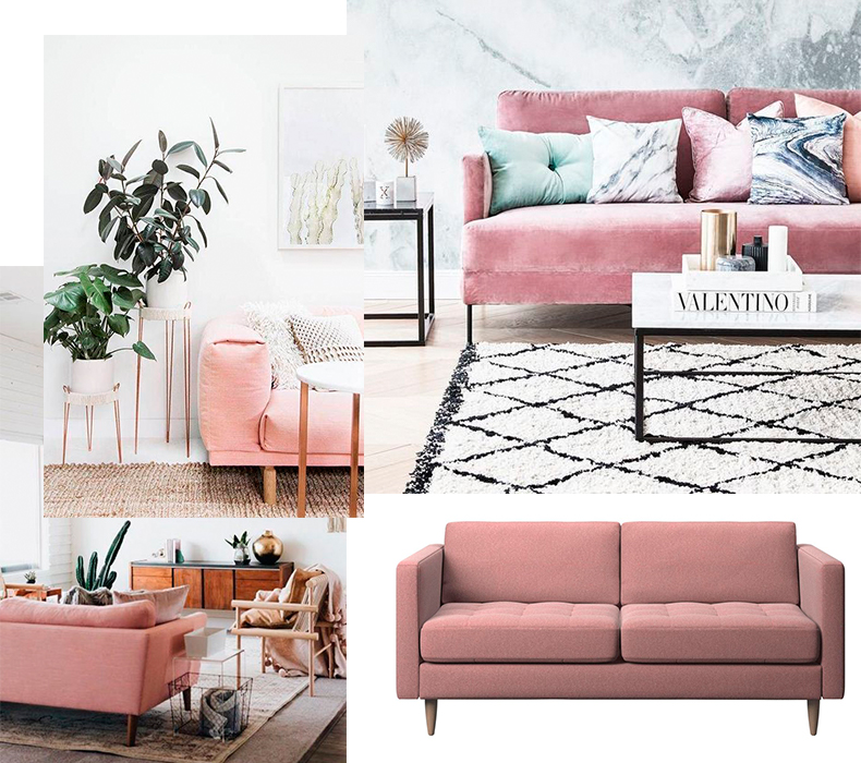 home-decor-inspiration-pink-sofa