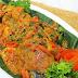 Resep Masakan Pepes Dan Bumbu Pepes Ikan Yang Enak