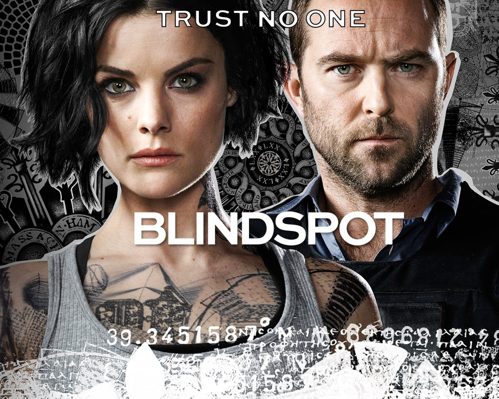 Blindspot S2 Subtitle Indonesia Episode 02